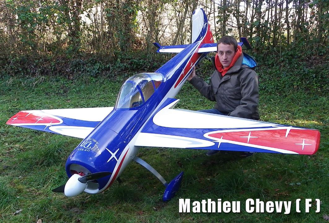 Mathieu Chevy kopie.jpg