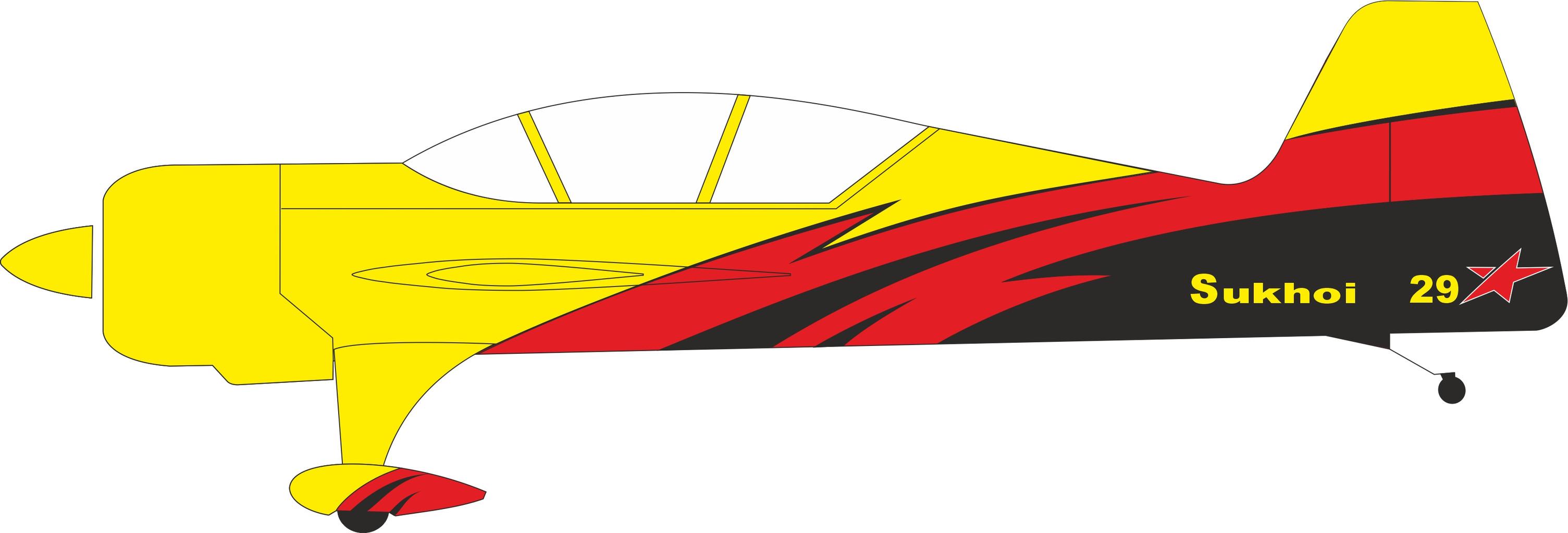 RACE MP