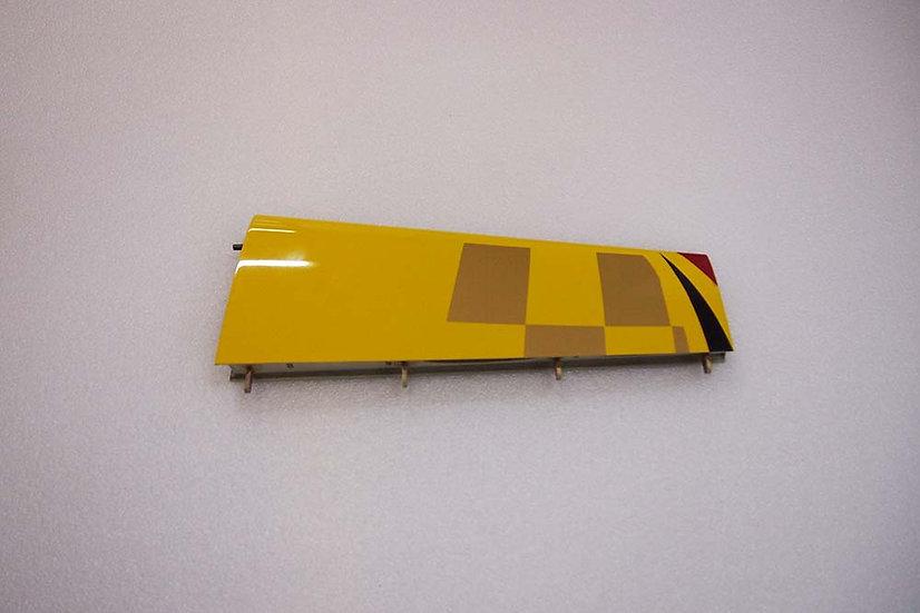 EA31 330 Stabilizator Right