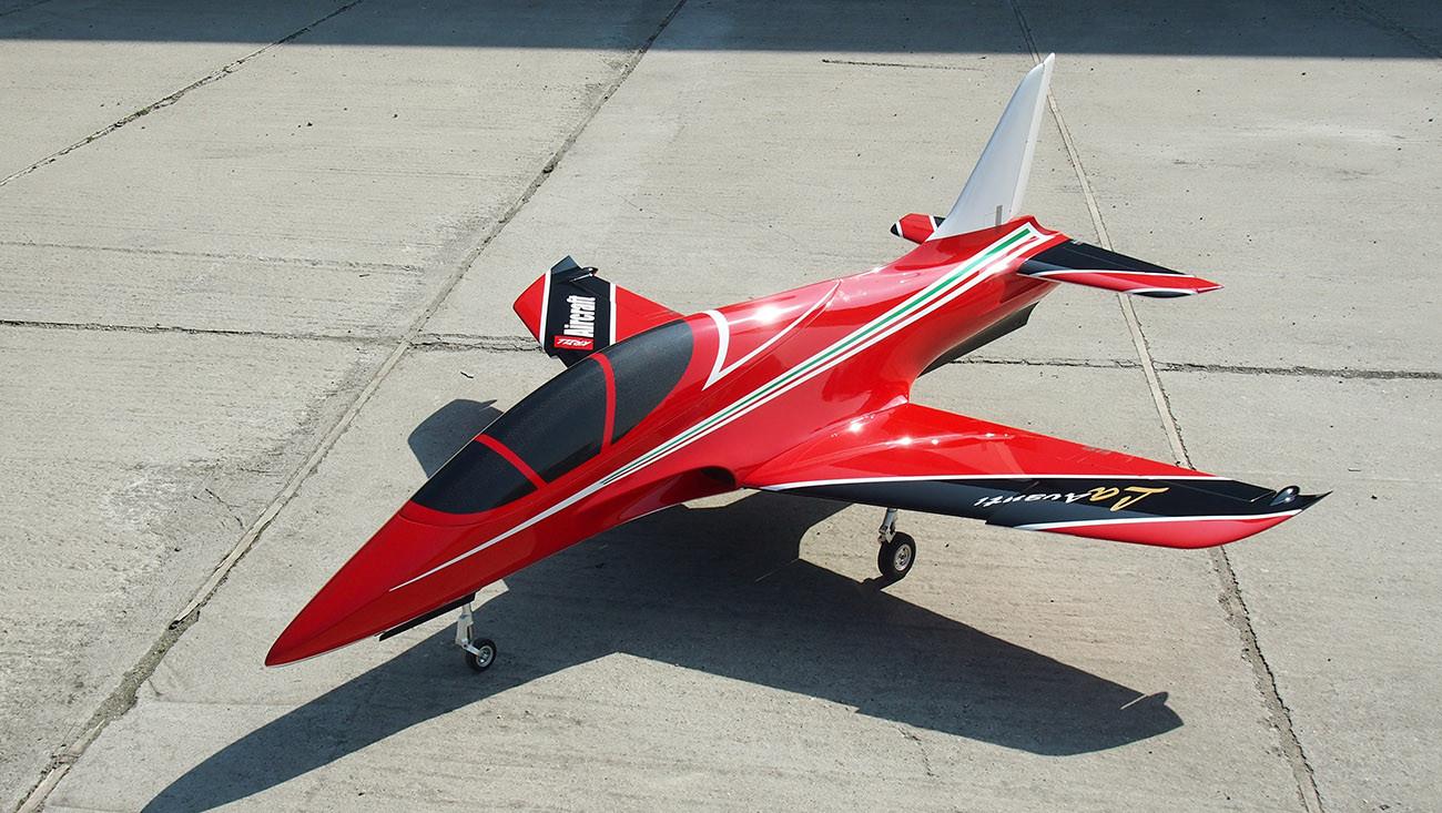 La Racer