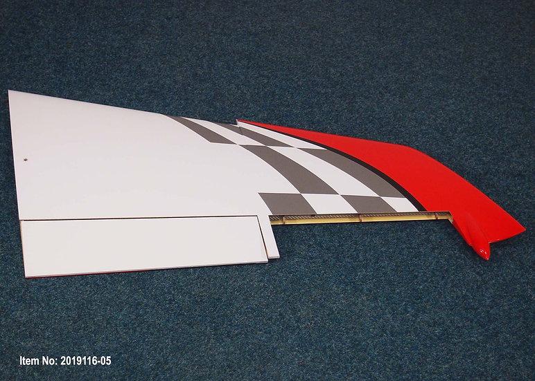 AVA2 Wings Right