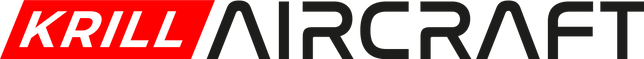 Logo-Aircraft-Krill2.png