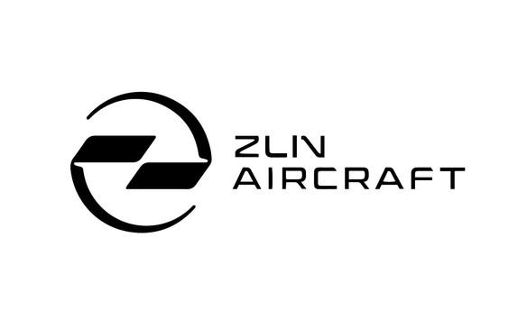 zlin-aircraft.jpg