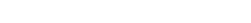 Logo-Aircraft-Krill3.png