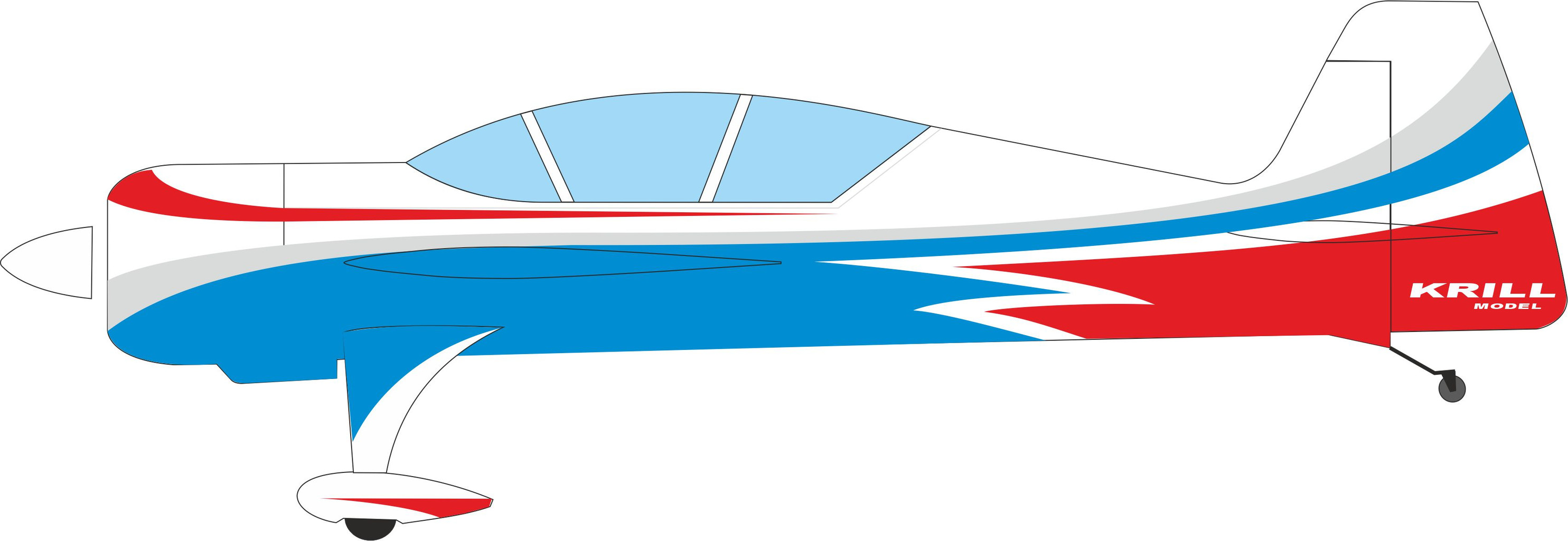 SU-29 SEBA RB