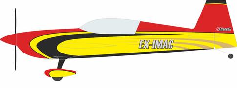 EX-LX-SPIN RY
