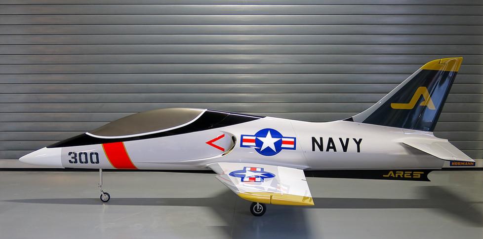 ARES XL NAVY (3).JPG