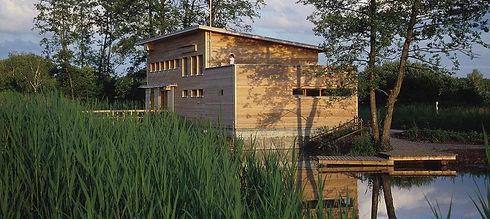 Naturschutzzentrum_quer.jpg