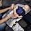 Thumbnail: Cambiador de pañal
