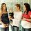 Thumbnail: Banda para el embarazo y post-parto