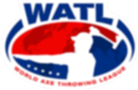 WATL-logowhite-border_edited_edited.png