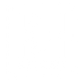 KJHPHOTOLOGOwht.png