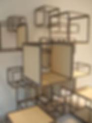3d-shelf7.jpg