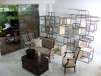 3d-shelf2.jpg