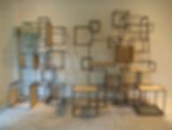 3d-shelf9.jpg