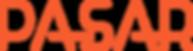 logo-試用版.png