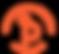 箭頭logo-大頭貼圖(無底色無陰影).png