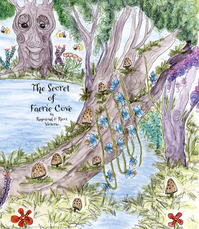 Secret of Faerie Cove cover.png
