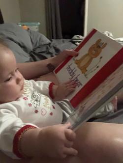 Emily-book