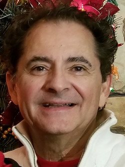 Raymond Victorio