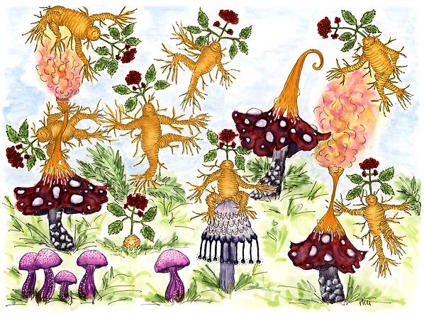 Gensing faeries.png