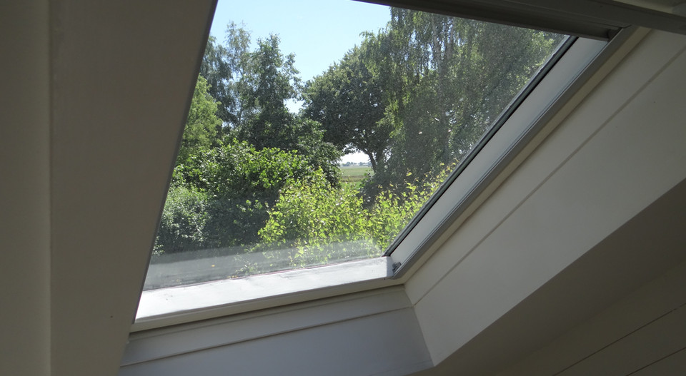 uitzicht kamer 2