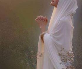 Tι να είναι άραγε η προσευχή;