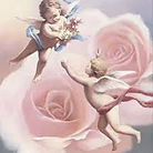 angels on rose.jpg