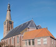 Bonifaciuskerk_medemblik.jpeg