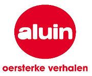 Aluin-Logo.jpg