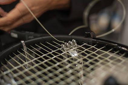 racquet stringing.jpeg