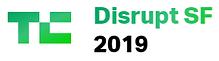 Disrupt-SF-19.png