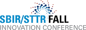 sbir-sttr_fall_logo.png