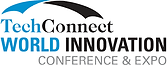 TechConnect_world_innovation_logo.png