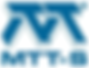 MTT-S_logo.png