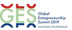 GES2019_logo.png