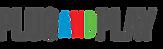 plug_and_play_logo.png