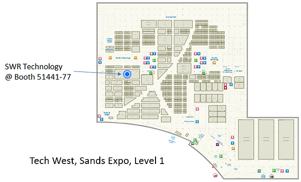 ces2020_booth51441-77.png