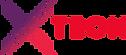 xtech_logo.png