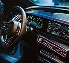 car_interior_small.jpg