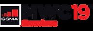 MWC2019_logo.png