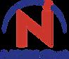 nasa_itech_logo.webp