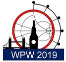 wpw2019_logo.png