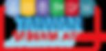 TSA_logo_transparent.png
