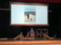 Lackland_edited.jpg