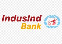 Indusland Bank.jpg