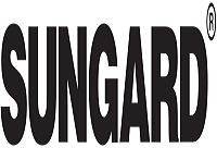 SunGard_logo.svg.png