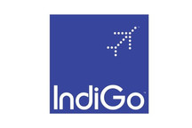 Indigo Airlines.jpg
