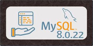 MySQL Version & Patches