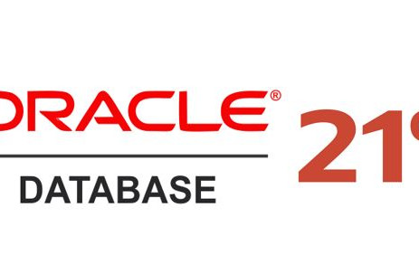 Oracle 21c Database on the Oracle Cloud is ready for your use.